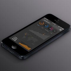 iPhone-5full