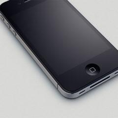 iphone5_template_big2