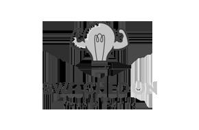 logo5_grey