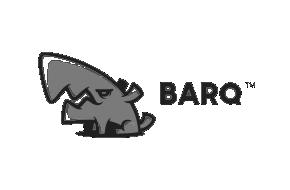 logo6_grey